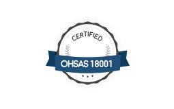 Iso-TS 16949