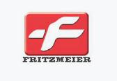 Logo-Fritzmeyer
