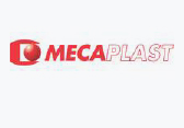 Logo Mecaplast