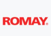 Logo-Romay