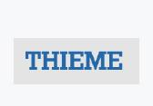 Logo-Thieme