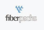 Logo-fiberpachs